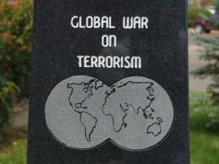 5 chiffres qui pourraient changer votre perception du terrorisme