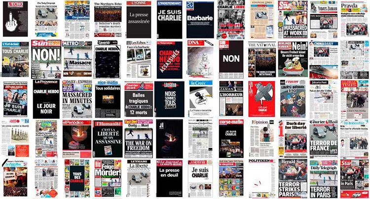 51-Unes-monde-entier-8-janvier-2015