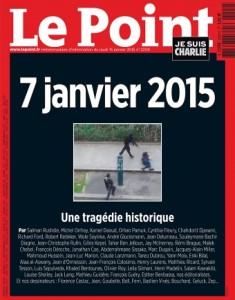 lepoint2209-7-janvier-2015-une-tragedie-historique1
