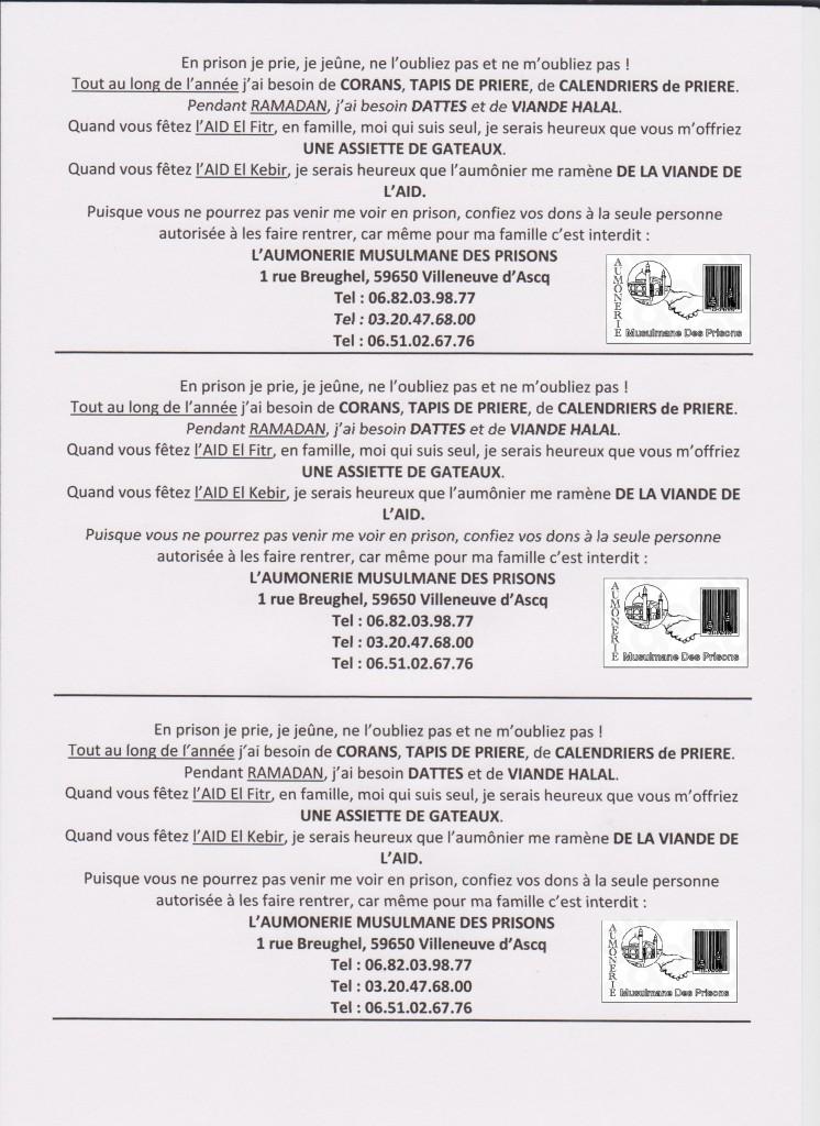 flyers aumonerie 2014 v2