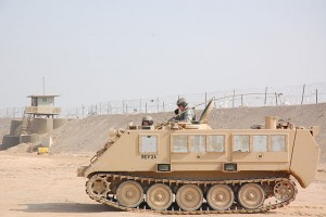 640px-USAF_M113_APC_at_Camp_Bucca,_Iraq